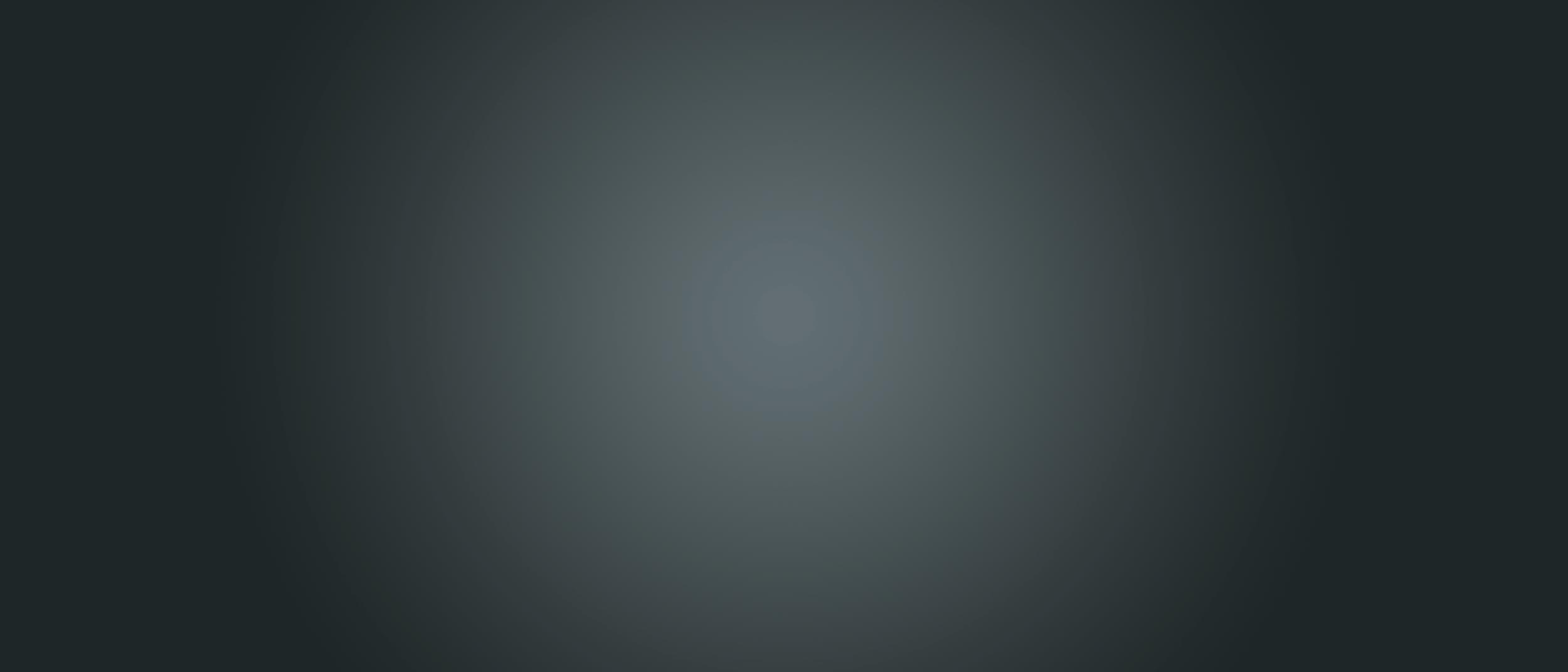 slide_studio_sottolinea_0008_Livello-6